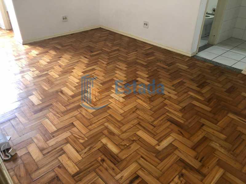 b6df18d8-0333-4402-bef5-19143e - Apartamento 1 quarto para venda e aluguel Copacabana, Rio de Janeiro - R$ 400.000 - ESAP10440 - 11