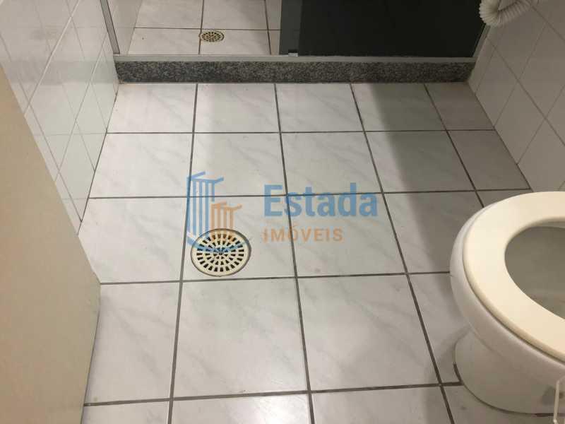 b7a25aee-0b36-46a9-99c6-bb31d9 - Apartamento 1 quarto para venda e aluguel Copacabana, Rio de Janeiro - R$ 400.000 - ESAP10440 - 22
