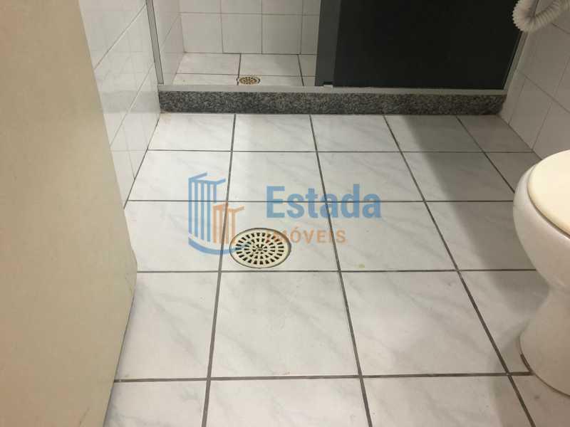 b45d294d-903b-481b-b65f-726ffd - Apartamento 1 quarto para venda e aluguel Copacabana, Rio de Janeiro - R$ 400.000 - ESAP10440 - 23