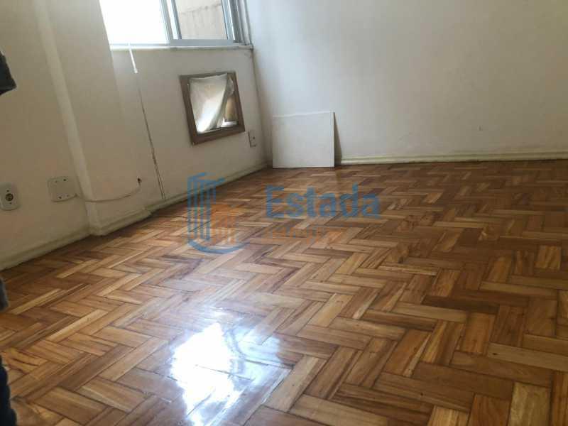 b966e98e-7c72-4ea7-bbad-454d18 - Apartamento 1 quarto para venda e aluguel Copacabana, Rio de Janeiro - R$ 400.000 - ESAP10440 - 14