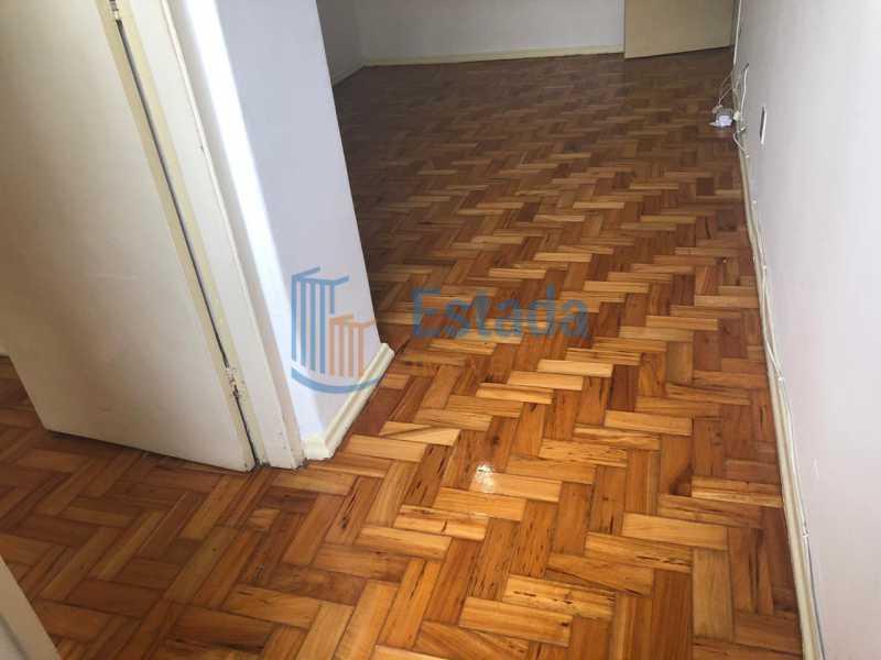 c532457d-96a2-4938-b2bf-c7d7cf - Apartamento 1 quarto para venda e aluguel Copacabana, Rio de Janeiro - R$ 400.000 - ESAP10440 - 12