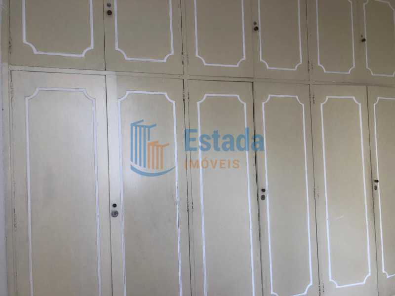 d0214a31-3540-4135-a6f5-0ebddc - Apartamento 1 quarto para venda e aluguel Copacabana, Rio de Janeiro - R$ 400.000 - ESAP10440 - 19