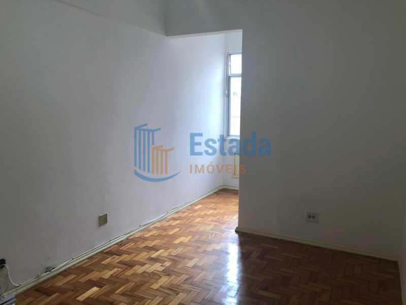 e1fe74be-9c65-4242-9267-b1b784 - Apartamento 1 quarto para venda e aluguel Copacabana, Rio de Janeiro - R$ 400.000 - ESAP10440 - 7