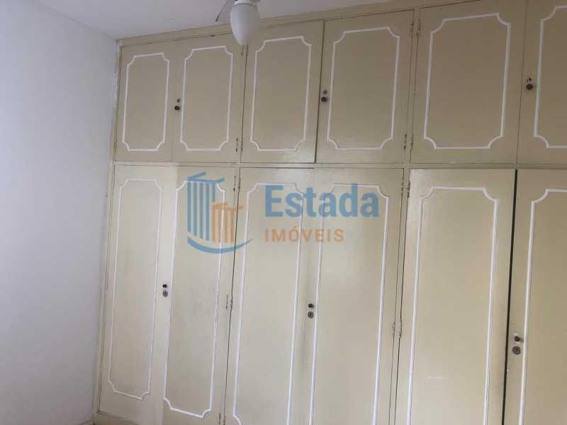 e3b23217-d96a-46ca-93ea-8546c2 - Apartamento 1 quarto para venda e aluguel Copacabana, Rio de Janeiro - R$ 400.000 - ESAP10440 - 18