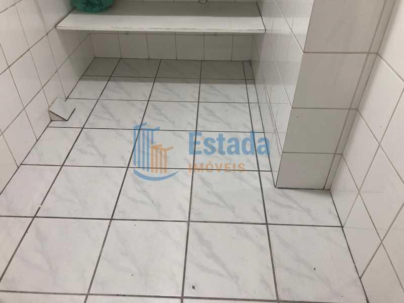 e4cc4b67-cf13-4104-9dc9-399f13 - Apartamento 1 quarto para venda e aluguel Copacabana, Rio de Janeiro - R$ 400.000 - ESAP10440 - 29