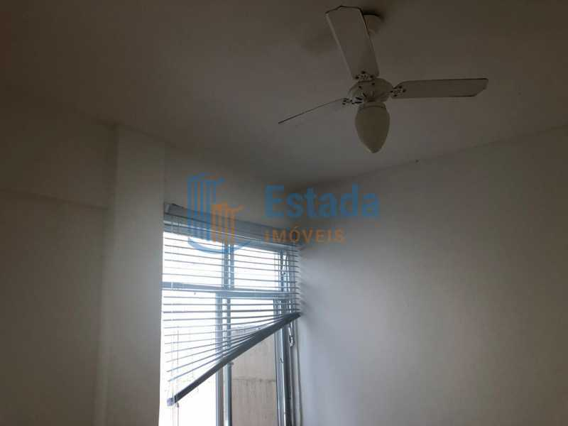 e845913f-3916-4d63-a70b-adec58 - Apartamento 1 quarto para venda e aluguel Copacabana, Rio de Janeiro - R$ 400.000 - ESAP10440 - 16