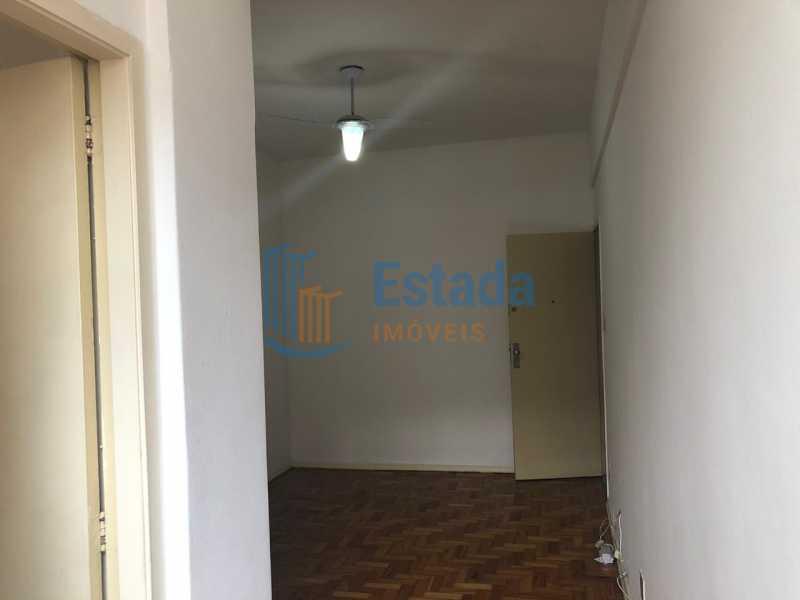 eac4c34a-d0d2-475e-b82e-181675 - Apartamento 1 quarto para venda e aluguel Copacabana, Rio de Janeiro - R$ 400.000 - ESAP10440 - 20