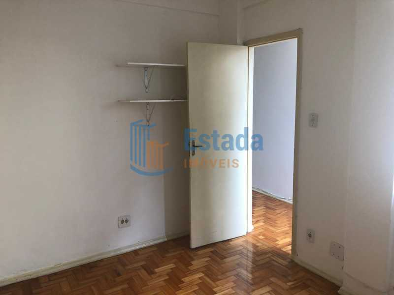 ec424099-937e-4d89-b96a-912c49 - Apartamento 1 quarto para venda e aluguel Copacabana, Rio de Janeiro - R$ 400.000 - ESAP10440 - 15