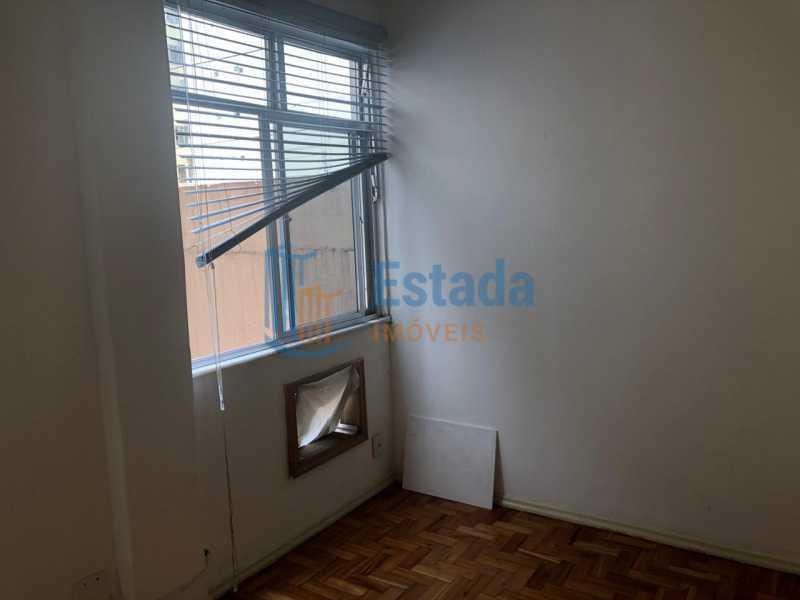 f9e87dcd-9056-491f-9ec0-227bf7 - Apartamento 1 quarto para venda e aluguel Copacabana, Rio de Janeiro - R$ 400.000 - ESAP10440 - 21