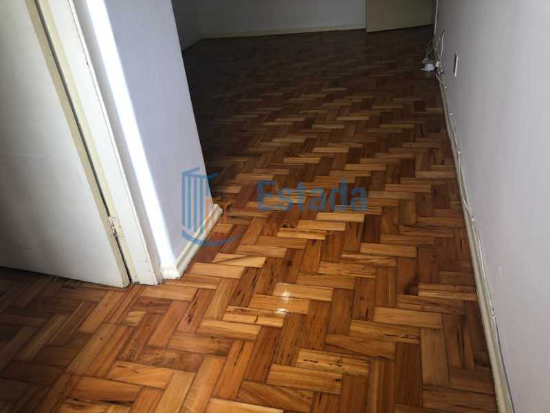 f1543dea-c32a-4c88-81f6-2c1fb8 - Apartamento 1 quarto para venda e aluguel Copacabana, Rio de Janeiro - R$ 400.000 - ESAP10440 - 13