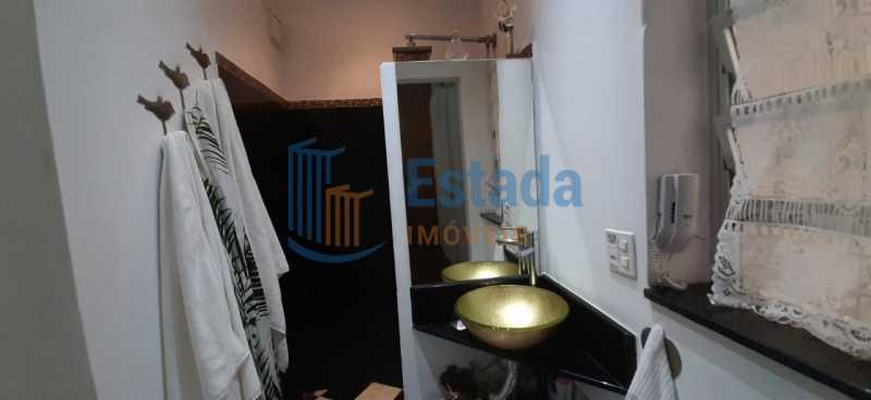 1edea06e-cfb1-4db1-8941-c84856 - Apartamento 4 quartos para venda e aluguel Copacabana, Rio de Janeiro - R$ 1.350.000 - ESAP40063 - 1
