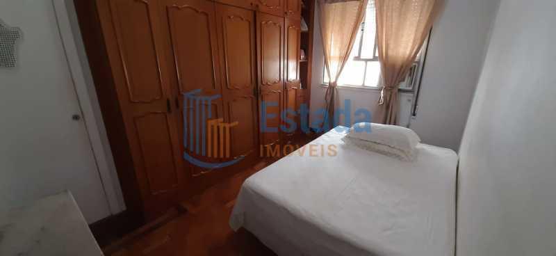 2de35e15-1614-46a1-b346-bdc677 - Apartamento 4 quartos para venda e aluguel Copacabana, Rio de Janeiro - R$ 1.350.000 - ESAP40063 - 4