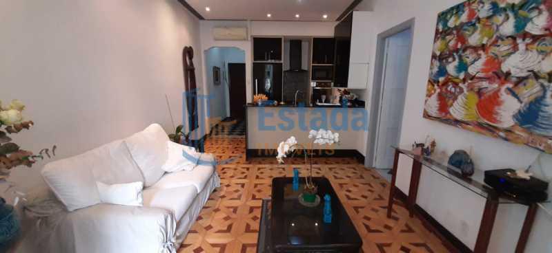 3c4b97a7-4d29-491a-869c-263feb - Apartamento 4 quartos para venda e aluguel Copacabana, Rio de Janeiro - R$ 1.350.000 - ESAP40063 - 7