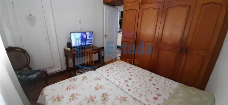 4f5fb56d-11bc-477e-ac28-690b12 - Apartamento 4 quartos para venda e aluguel Copacabana, Rio de Janeiro - R$ 1.350.000 - ESAP40063 - 10