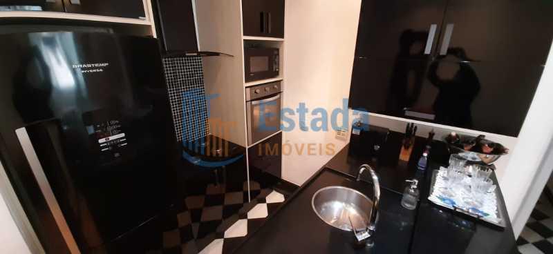 6f5e0983-6f6a-4739-a282-b42a6f - Apartamento 4 quartos para venda e aluguel Copacabana, Rio de Janeiro - R$ 1.350.000 - ESAP40063 - 12