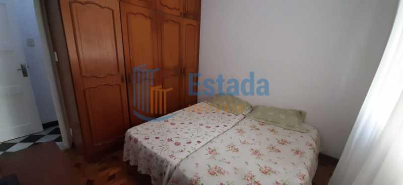7dce1cf5-8418-4243-b49c-0f5906 - Apartamento 4 quartos para venda e aluguel Copacabana, Rio de Janeiro - R$ 1.350.000 - ESAP40063 - 13