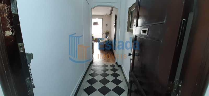 9d122c05-359d-41f1-b6dd-aae6f9 - Apartamento 4 quartos para venda e aluguel Copacabana, Rio de Janeiro - R$ 1.350.000 - ESAP40063 - 14
