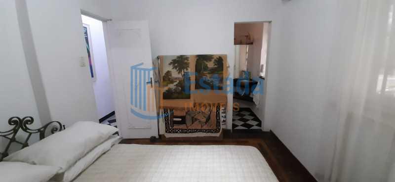 17fbd8d1-db11-4baa-9ad0-da4b29 - Apartamento 4 quartos para venda e aluguel Copacabana, Rio de Janeiro - R$ 1.350.000 - ESAP40063 - 15