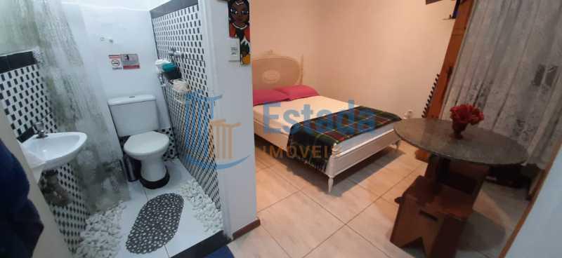 065c2e4b-4871-4a13-9fc6-9eb2b4 - Apartamento 4 quartos para venda e aluguel Copacabana, Rio de Janeiro - R$ 1.350.000 - ESAP40063 - 17