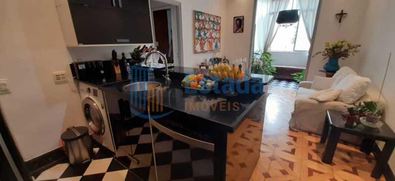 73f26512-0b4f-4b2f-b105-a15edf - Apartamento 4 quartos para venda e aluguel Copacabana, Rio de Janeiro - R$ 1.350.000 - ESAP40063 - 18