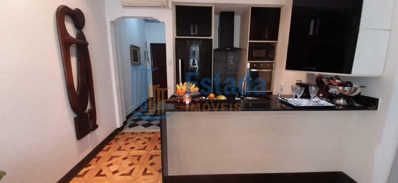 77615c92-fd2d-4828-b063-edaa22 - Apartamento 4 quartos para venda e aluguel Copacabana, Rio de Janeiro - R$ 1.350.000 - ESAP40063 - 19