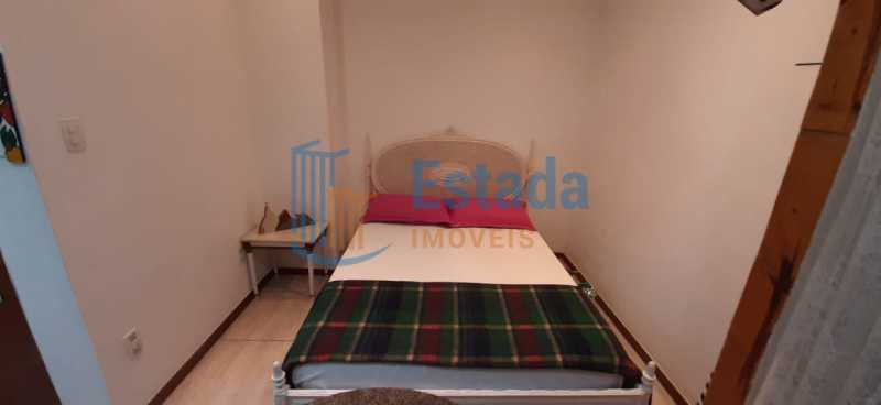 aa2c626a-0f08-4560-b381-3ef4f1 - Apartamento 4 quartos para venda e aluguel Copacabana, Rio de Janeiro - R$ 1.350.000 - ESAP40063 - 20