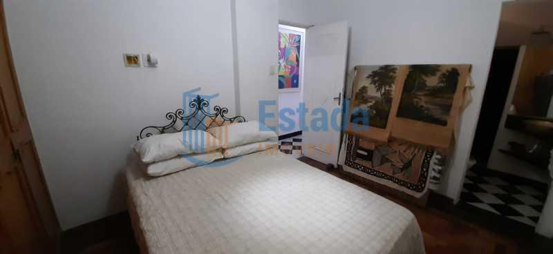 b0b9ef38-0f16-435a-85fe-b6b3be - Apartamento 4 quartos para venda e aluguel Copacabana, Rio de Janeiro - R$ 1.350.000 - ESAP40063 - 21