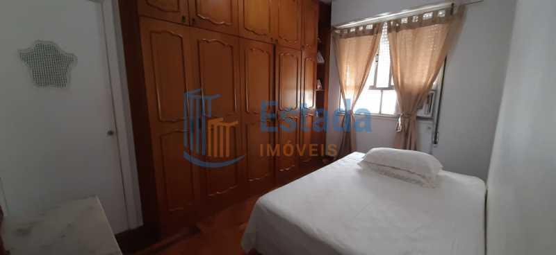 b5fad24c-d46f-4acb-ab17-043af9 - Apartamento 4 quartos para venda e aluguel Copacabana, Rio de Janeiro - R$ 1.350.000 - ESAP40063 - 22