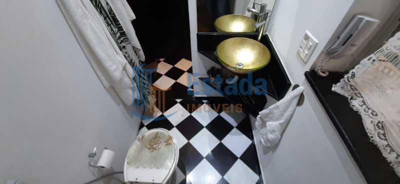 c47c9953-f585-42cc-afae-7b892e - Apartamento 4 quartos para venda e aluguel Copacabana, Rio de Janeiro - R$ 1.350.000 - ESAP40063 - 24