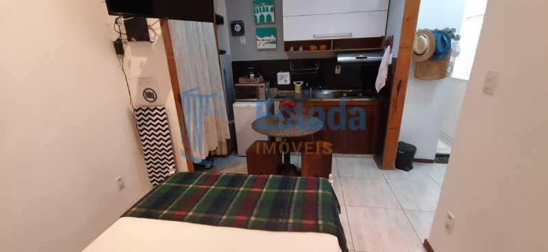 cfe2f2cf-a1e5-4493-84b0-f0c54a - Apartamento 4 quartos para venda e aluguel Copacabana, Rio de Janeiro - R$ 1.350.000 - ESAP40063 - 25