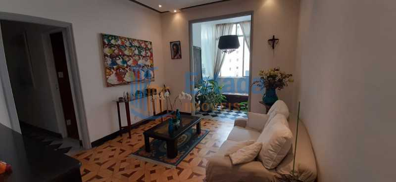 d1b90986-d2bb-430c-a0c6-f0a294 - Apartamento 4 quartos para venda e aluguel Copacabana, Rio de Janeiro - R$ 1.350.000 - ESAP40063 - 26