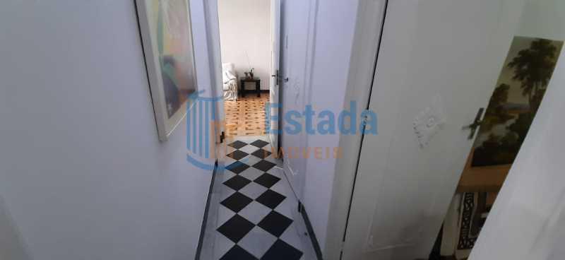 da85c017-6684-453c-b6f8-463162 - Apartamento 4 quartos para venda e aluguel Copacabana, Rio de Janeiro - R$ 1.350.000 - ESAP40063 - 27