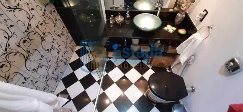 e1be9b23-7416-46c6-a547-77e19e - Apartamento 4 quartos para venda e aluguel Copacabana, Rio de Janeiro - R$ 1.350.000 - ESAP40063 - 28