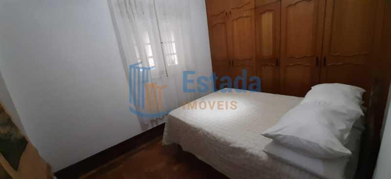 e4192147-fef1-4e90-b0bd-d5e57b - Apartamento 4 quartos para venda e aluguel Copacabana, Rio de Janeiro - R$ 1.350.000 - ESAP40063 - 29