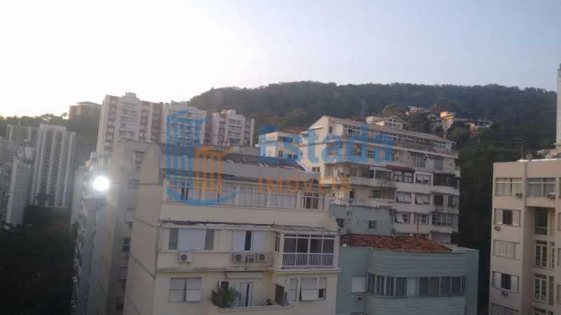 2ba49776-9b48-4b27-9e20-239f3f - Apartamento À VENDA, Copacabana, Rio de Janeiro, RJ - ESAP20037 - 28