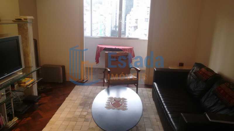 5e6109a4-2898-462d-8c65-c703c1 - Apartamento À VENDA, Copacabana, Rio de Janeiro, RJ - ESAP20037 - 3