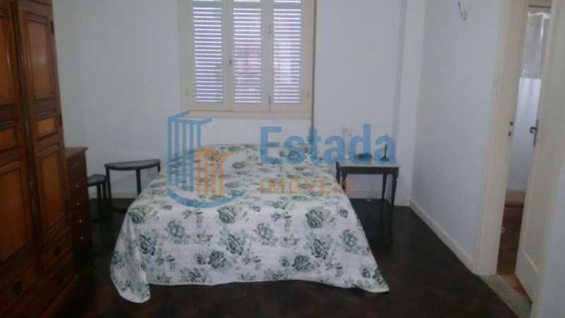 6d442281-fc54-4075-a0a1-06b4b9 - Apartamento À VENDA, Copacabana, Rio de Janeiro, RJ - ESAP20037 - 7