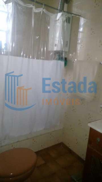 7c363f34-cb8a-4e53-adc6-f7c078 - Apartamento À VENDA, Copacabana, Rio de Janeiro, RJ - ESAP20037 - 21