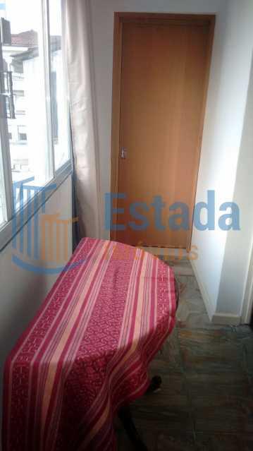 8b3b462a-65ea-4f6a-a1cd-8664c8 - Apartamento À VENDA, Copacabana, Rio de Janeiro, RJ - ESAP20037 - 25