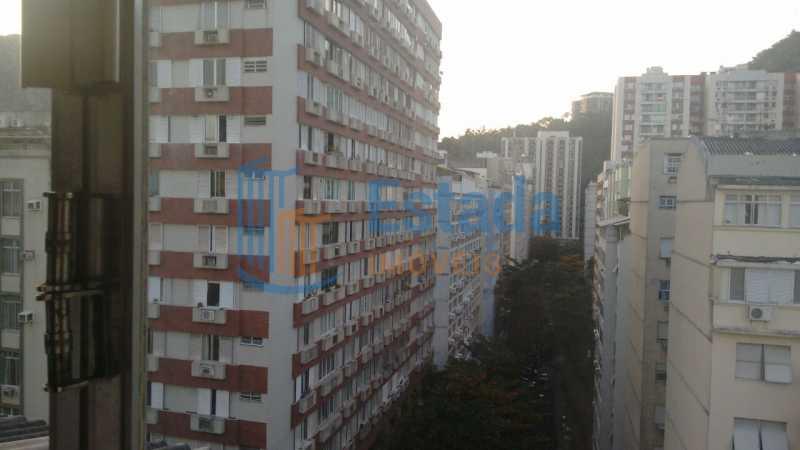 9b797607-1166-4568-87fc-9cb2e8 - Apartamento À VENDA, Copacabana, Rio de Janeiro, RJ - ESAP20037 - 29