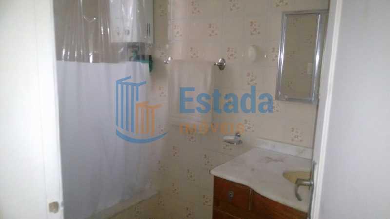 55a72604-a5d7-4c72-9edd-85b289 - Apartamento À VENDA, Copacabana, Rio de Janeiro, RJ - ESAP20037 - 22