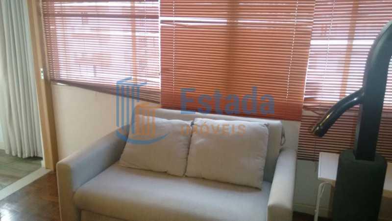 168c5438-0aaa-433c-b22d-cf60f1 - Apartamento À VENDA, Copacabana, Rio de Janeiro, RJ - ESAP20037 - 13
