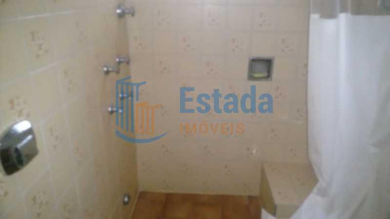 552c5bf5-08a9-44e7-96b9-145b42 - Apartamento À VENDA, Copacabana, Rio de Janeiro, RJ - ESAP20037 - 23