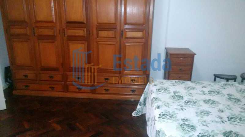 5831dd0f-0dcc-41aa-89f1-150cbb - Apartamento À VENDA, Copacabana, Rio de Janeiro, RJ - ESAP20037 - 6