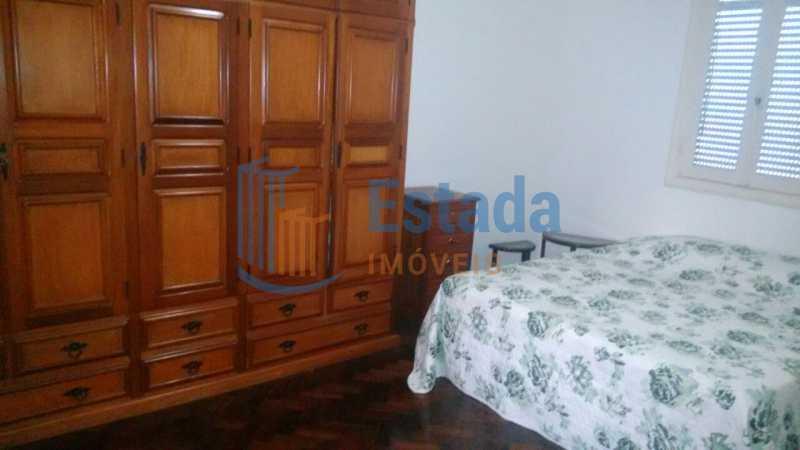 00216625-918a-4ea0-a16f-9b4637 - Apartamento À VENDA, Copacabana, Rio de Janeiro, RJ - ESAP20037 - 8