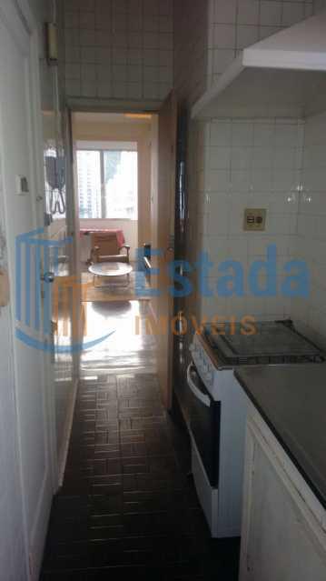 14541572-0a2b-4919-bd0f-d22868 - Apartamento À VENDA, Copacabana, Rio de Janeiro, RJ - ESAP20037 - 16