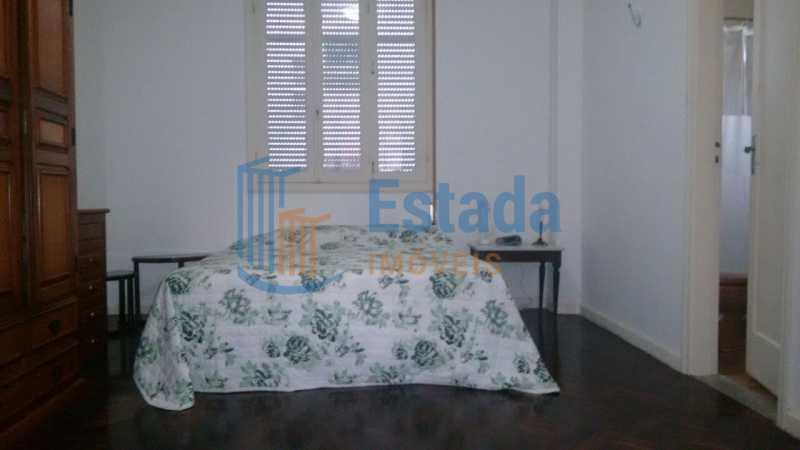 30152119-c531-4146-ac83-2f45b2 - Apartamento À VENDA, Copacabana, Rio de Janeiro, RJ - ESAP20037 - 10