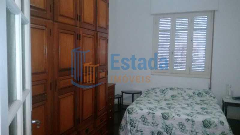 a8b47547-1aca-4911-b743-902674 - Apartamento À VENDA, Copacabana, Rio de Janeiro, RJ - ESAP20037 - 9