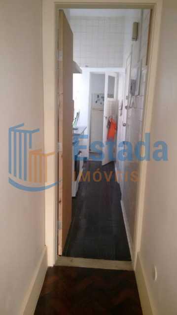 d22496e4-607c-4ece-9f98-23fa10 - Apartamento À VENDA, Copacabana, Rio de Janeiro, RJ - ESAP20037 - 19
