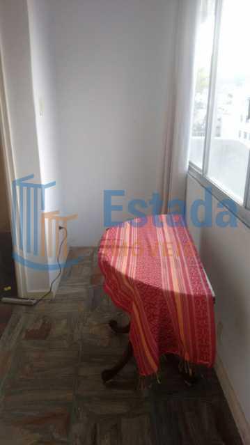 f02616fe-5179-4fdf-8d55-db8067 - Apartamento À VENDA, Copacabana, Rio de Janeiro, RJ - ESAP20037 - 27